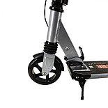 Детский электросамокат Escooter E7, фото 5