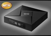 Рекламный плеер  2408F-4k Digital Signage Player