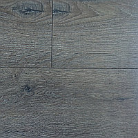 Ламинат Kronopol EXCLUSIVE Дуб Бильбао 3796  32класс/8мм, фаска