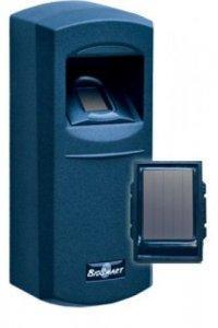 Контроллер биометрический BioSmart 4-E-HD-T-L