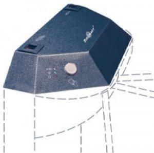 Контроллер биометрический BioSmart T-Т83М-B