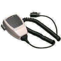 Гарнитура, Микрофон выносной Kenwood KMC-27 с RG45.