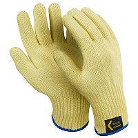 Перчатки термостойкие, кевларовые