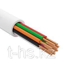 Паритет КСПВ 12х0,50 мм кабель (провод)