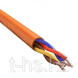 Экспокабель КПСнг(А)-FRLS 2*2*0.75 кабель (провод)