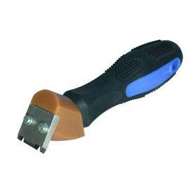 Адгезиметр-нож КН-2