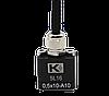 Фазированная антенная решетка 5L16-0,5х10-A10, 16 эл, 5 МГц, фото 3