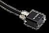 Фазированная антенная решетка 5L16-0,5х10-A10, 16 эл, 5 МГц, фото 6