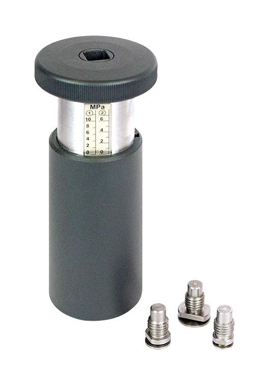 Механический датчик-адгезиметр АЦ