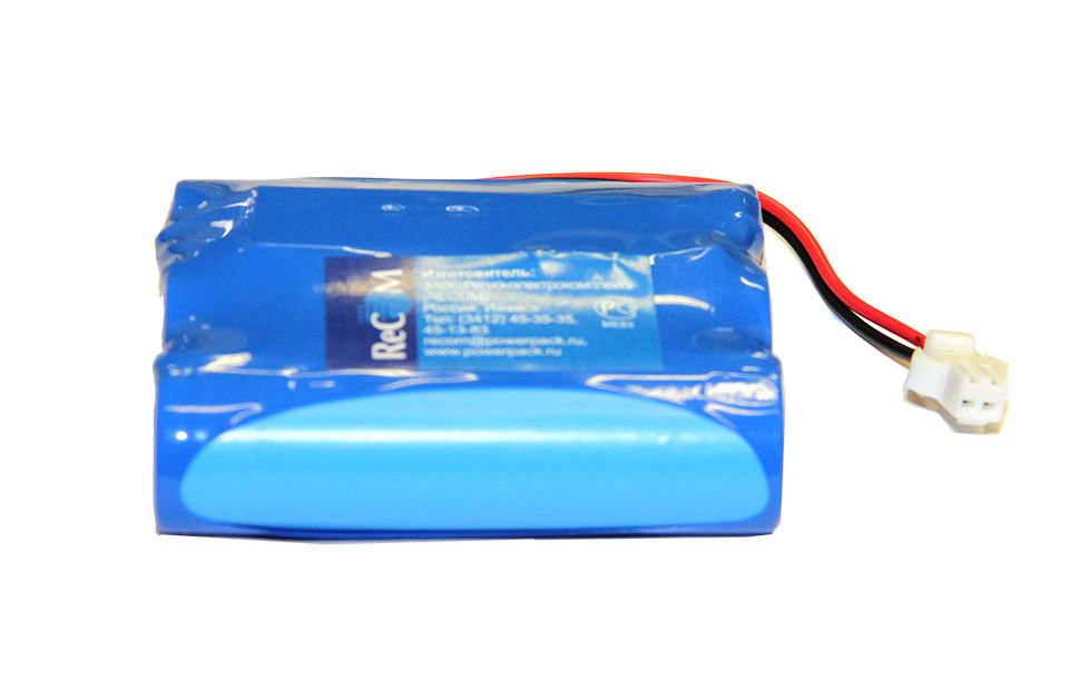 Аккумулятор KM3W1860S
