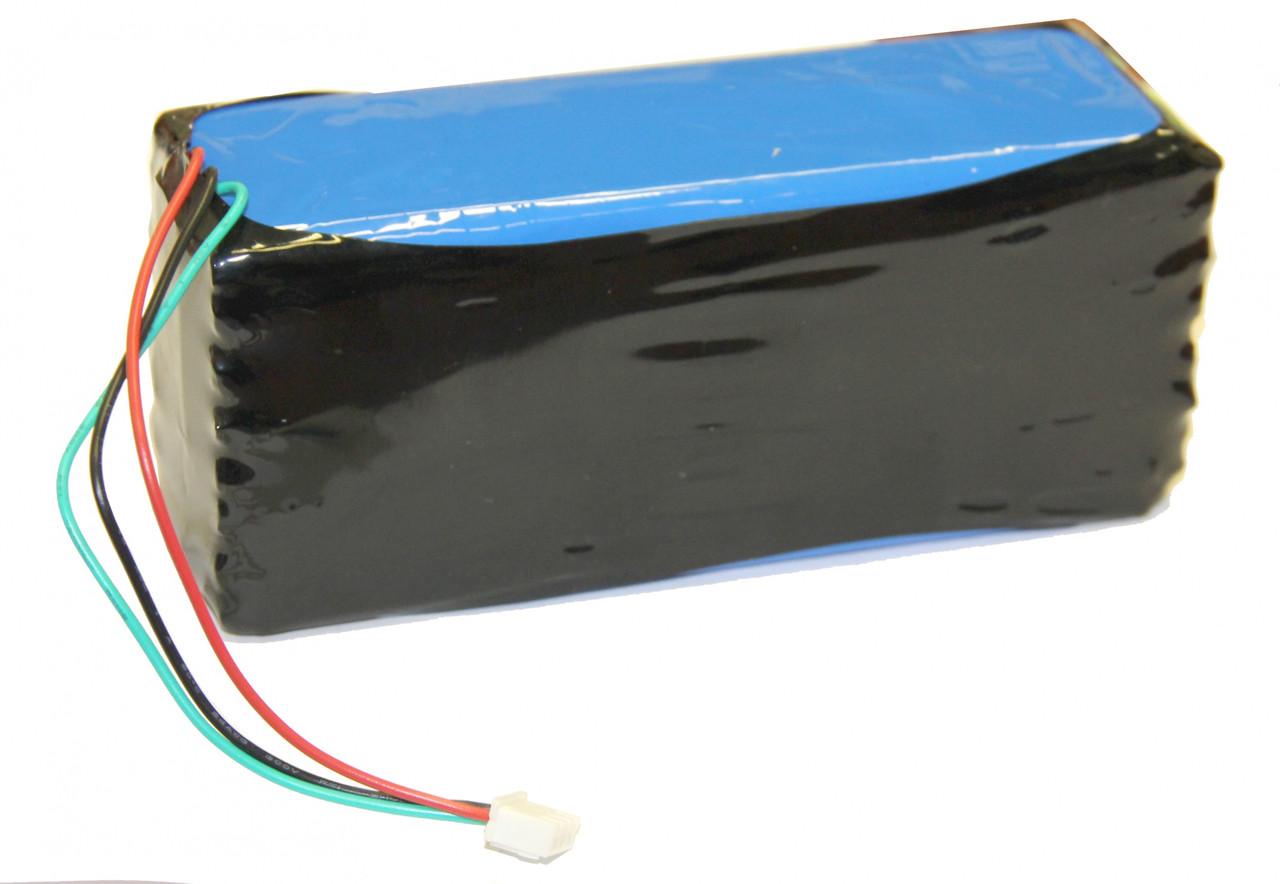 Аккумулятор KM8W7543128