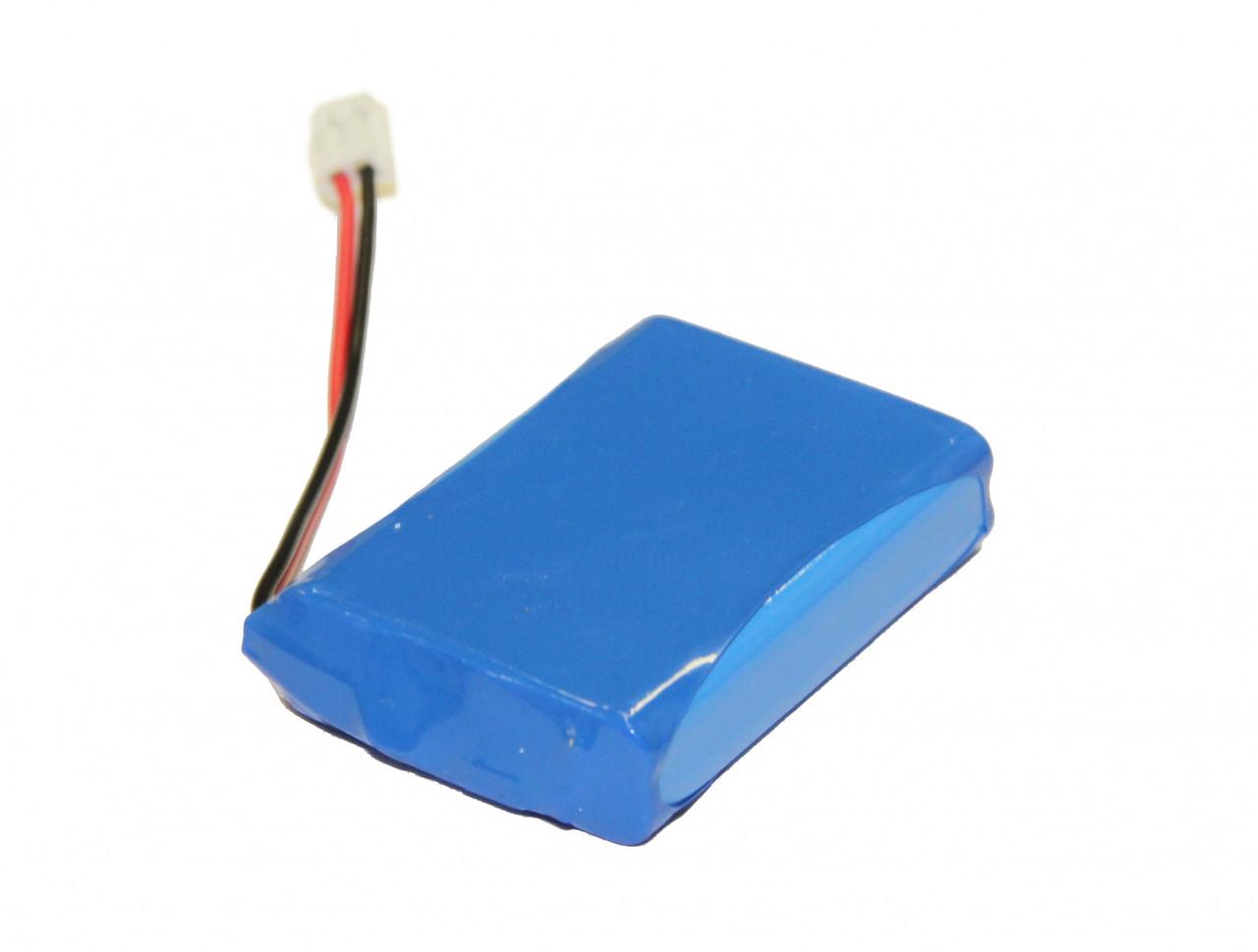 Аккумулятор KUW103450