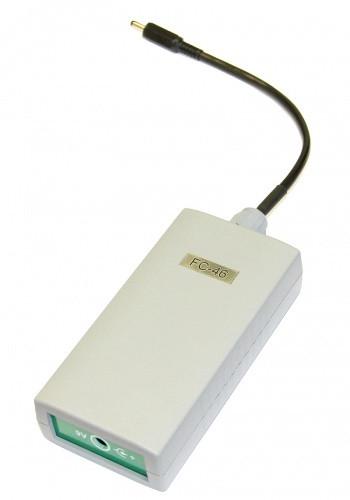 Зарядное устройство FC-46