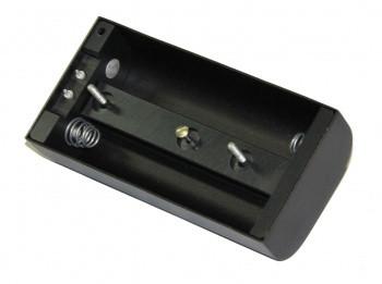 Отсек аккумуляторный VP45-D