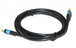 Кабель INT- USB
