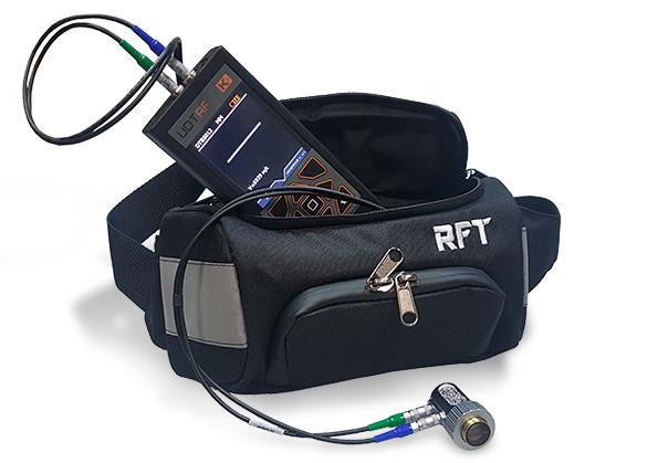 Сумка RFT