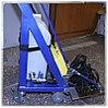 Установка ручного контроля листового проката УКЛ-32, фото 4