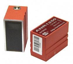 Крупногабаритные наклонные преобразователи ANR12xx 1,25 МГц