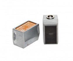 Малогабаритные наклонные преобразователи УЗ ПЭП AM10xx 10МГц