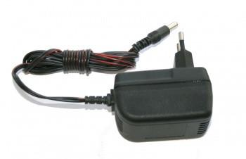 Блок питания 5V / 220V 0,35А