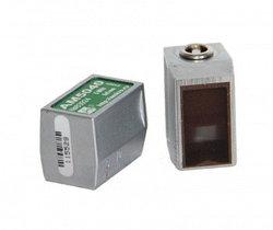 Малогабаритные наклонные преобразователи УЗ ПЭП AM50xx 5МГц