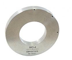 Контрольный образец МО-4 для МПД
