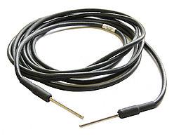 Намагничивающий кабель сечением 10 кв.мм.