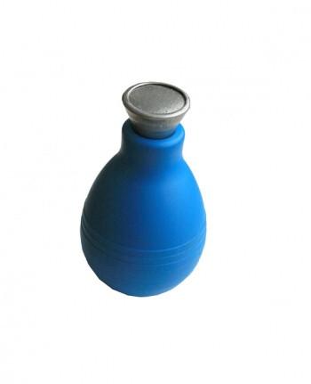 Порошковый распылительный флакон 008D003