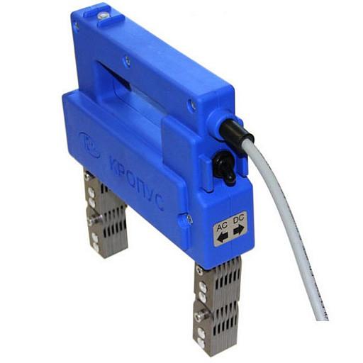 Универсальный портативный электромагнит AC/DC PM-5