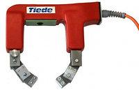 Электромагнит переменного тока TWM 230A