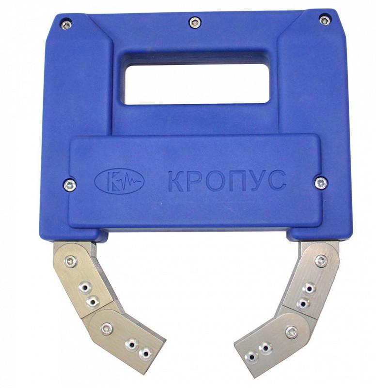 Электромагнит со встроенными аккумуляторами KY-140