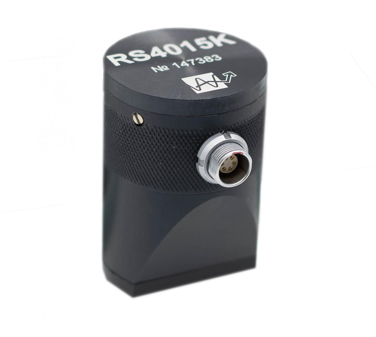 Преобразователь импедансный раздельно-совмещенный RS4015K 40 кГц
