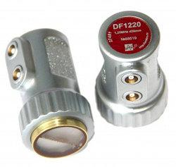 Преобразователь DF1220 (П112-1,25-20/2)