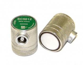 Преобразователь SC5012 (П111-5,0-К12)