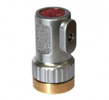 Преобразователь SF1225 (П111-1,25-К25)