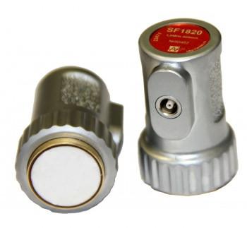 Преобразователь SF1820 (П111-1,8-К20)