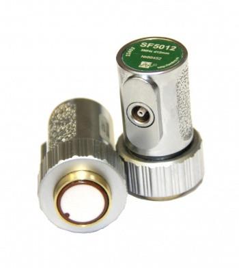 Преобразователь SF5012 (П111-5-K12)
