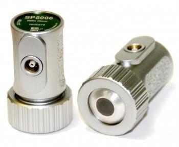 Преобразователь SP5006 (П111-5-П6)