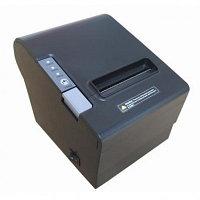 Чековый принтер Rongta RP58U, фото 1