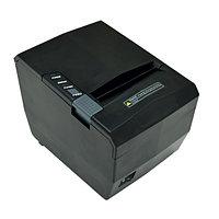 Чековый принтер Rongta RP326USE