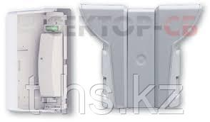 Pyronix XD FIXED BRACKET - Настенный кронштейн для извещателей серии XD