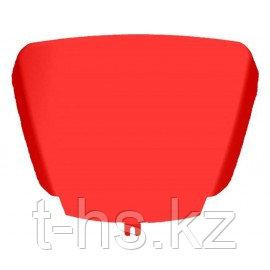Pyronix DELTABELL E RED COVER - Уличный комбинированный светозвуковой проводной оповещатель