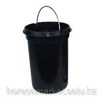 Ведро для мусора 5 л, фото 3