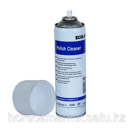 Полиш Клинер (0.5л) / Polish Cleaner, фото 2