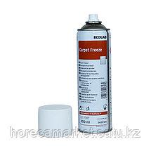 Сапур Фриз /Carpet Freeze  (0.5lt) / Sapur Freeze, фото 3