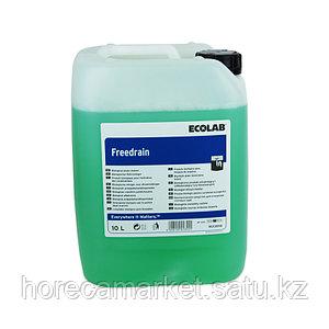 Фридрейн (10л) / Freedrain