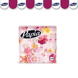 Декоративные салфетки Papia