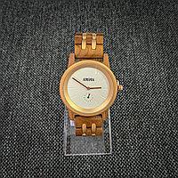 Часы женские Analy скромна и красива