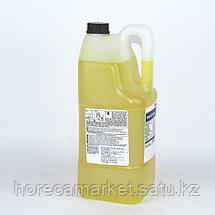 Пантастик лемон (5кг) / Pantastik Lemon, фото 2