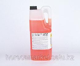 Ренолит Клин С (5л) / Renolit Clean S, фото 3